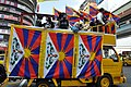 Taiwan 西藏抗暴54周年19.jpg