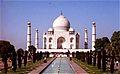 Taj Mahal Agra INDIA - panoramio - Pastor Sam.jpg