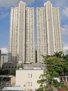 Tak Keung Court (clear view).JPG