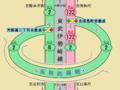 Takane kosenkyo map.png