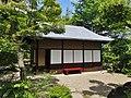 Takeshi Tomoshibi Museum 8.jpg