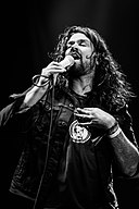 Taking Back Sunday - Rock am Ring 2018-4724.jpg