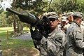 Taking aim 140605-A-SJ786-005.jpg