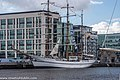 Tall Ships Race Dublin 2012 - panoramio (1).jpg