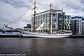 Tall Ships Race Dublin 2012 - panoramio (7).jpg