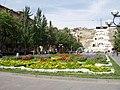 Tamanyan Cascade Yerevan.jpg