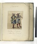 Tambor y Pifaro. (Colore Casa d'Austria (-)) (166-) (NYPL b14896507-87488).tiff