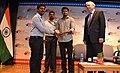 Tamil Film actor Vijay Celebrating World Environment Day at the U.S. Consulate Chennai 22.jpg