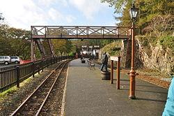 Tan-y-Bwlch railway station (8194).jpg