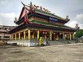 Tan Hua Hu Temple.jpg