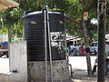 Tank,public,nainar palayam,Tamil Nadu426.JPG
