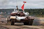 TankBiathlon14final-20.jpg