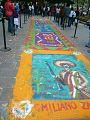 Tapetes de Día de muertos en Coyoacan.jpg