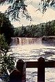 Taquamenon Falls.jpg