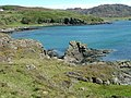 Tarskavaig Bay. - geograph.org.uk - 173985.jpg