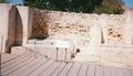 Tarxien 3.png