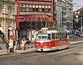 Tatra T3R.PLF, -8284, DP Praha (41131120250).jpg