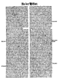Tauler Predigten (1522) 138.png