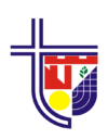 Official seal of Tawau