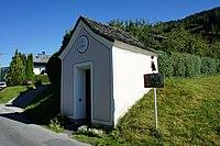 Taxenbach Hoefer Kapelle.jpg