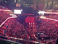 Taylor Swift Concert Red Tour.jpg