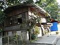 Taysan,Batangasjf9892 10.JPG