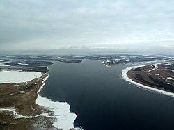 Taz River.jpg