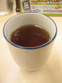 Tea of Matsuya.jpg