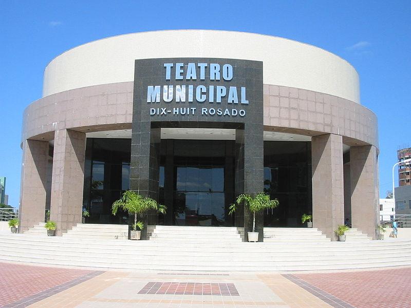 Ficheiro:Teatro-Dix-Huit-Rosado-Mossoró.jpg