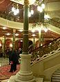 Teatro Arriaga foyers 4.jpg