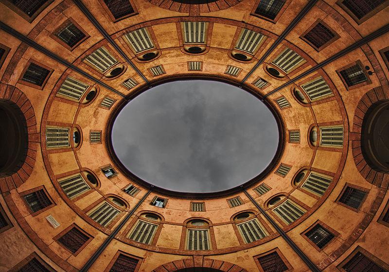 File:Teatro Comunale.jpg