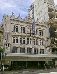 Teatro Regio.jpg