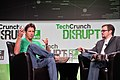 TechCrunch SF 2013 SJP2203 (9723914567).jpg