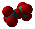 Technetium(VII)-oxide-from-xtal-3D-SF.png
