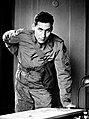 Technical Sgt. Manuel Bromberg, World War II.jpg