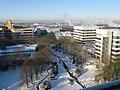 Technische Universität Dortmund, Campus Nord.jpg