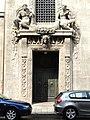 Technische Universität München - DSC07382.jpg
