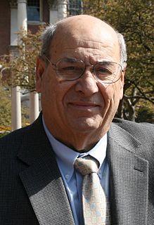 Theodore J. Sophocleus American politician