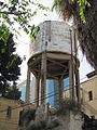 Tel Aviv Monterfiore Water Tower.jpg