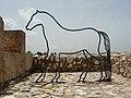 Tel Megiddo 18.jpg