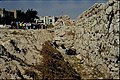 Tel Shchem - the remains of the old city 06.jpg
