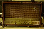 Telefunken Albis 404 - front without case.jpg