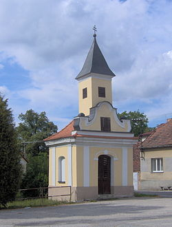Temelin-chapel.jpg