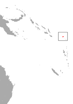 Temotu Flying Fox area.png