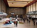 Tempelhof Abflughalle (73349931).jpeg