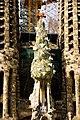 Temple Expiatori de la Sagrada Família (Barcelona) - 6.jpg