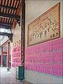 Temple taoïste de Thiên Hậu (Hô Chi Minh-Ville) (6697765989).jpg