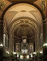 Templo del Cristo Negro de la Santa Veracruz.jpg