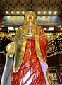 Ten Thousand Buddha 4.JPG