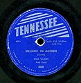 Tennessee 808 - MissingInAction.jpg